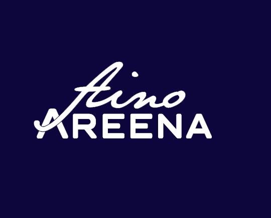 Aino Areena